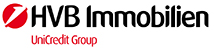 HVB Immobilien - Unicredt Group